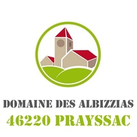 Domaine de Boutier Cahors